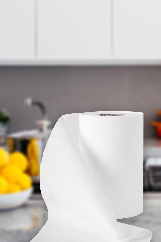 Tvättmästarns Våt & Stark
